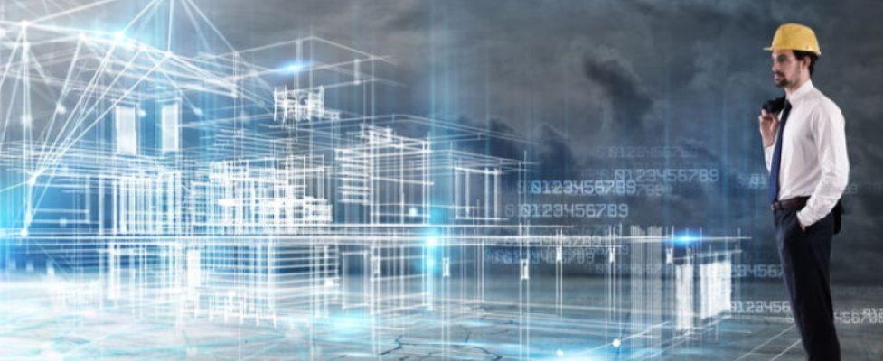 Future proof buildings